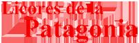 licores-de-la-patagonia