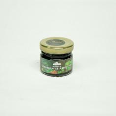 Mermelada 28 g (Negras)