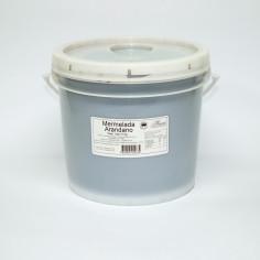 Mermelada-Arandano-5-Kg