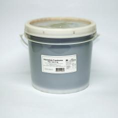 Mermelada Frambuesa 5 Kg