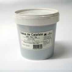 Salsa Calafate 1 Kg