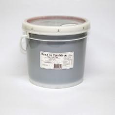 Salsa Calafate 5 Kg